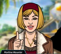 Martine Indicando2