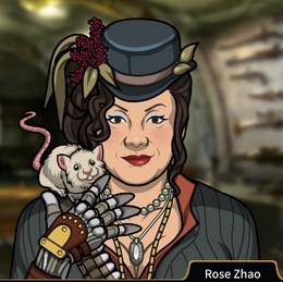 Rose-Case172-2