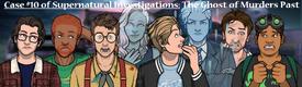 SupernaturalInvestigationsC332ThumbnailbyHasuro