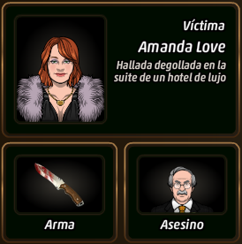 Tablet Amanda Love