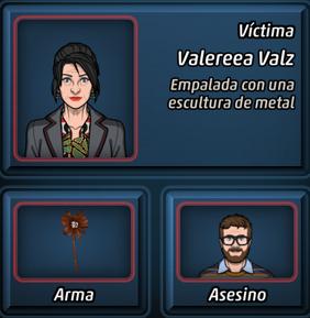 Valereea241