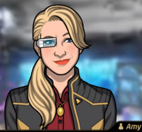 Amy Sonriendot62