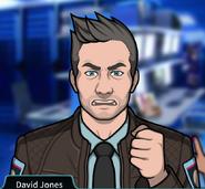 Jones-Case232-68