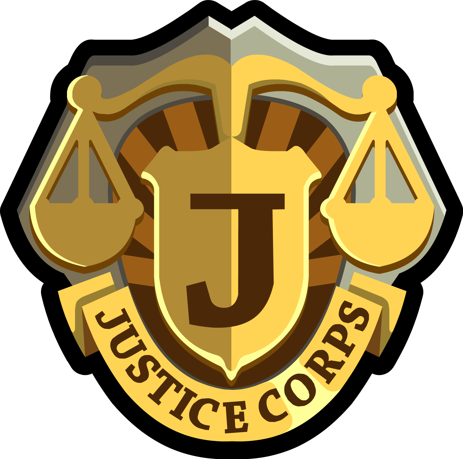 Justice corps criminal case wiki fandom powered by wikia justice corps biocorpaavc Choice Image