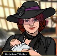 Madeline-Case231-59