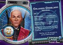 OrlandoOrdelaffiTeaser