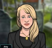 AmyFuneral