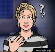 Annabel-Case215-1