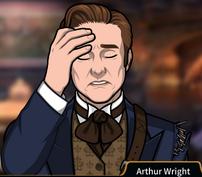Arthur sin esperanza4