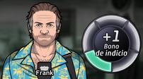 Bono de Frank Knight