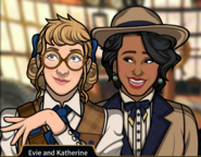 Evie&Katherine-Case212-2