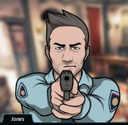 JonesDrawingGun(7)
