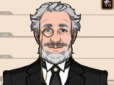 Leopold Rochester