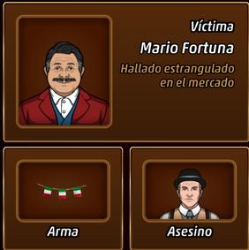 Mario203