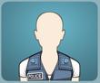 Polis Hücüm Yeleği