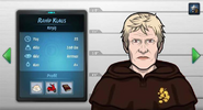 Rahip Klaus 05