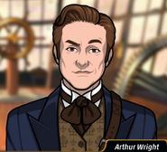 Arthur Smiling2