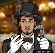 Diego-Case178-13