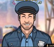 Jack-C299-7-Smiling