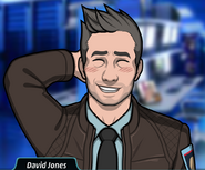 Jones-Case232-1-1