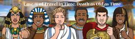 TravelinTimeC292ThumbnailbyHasuro
