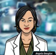 Angela Normal