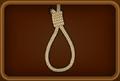 Arma Homicida Caso 197