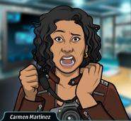 CarmenScared(2)
