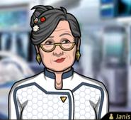 Janis-C292-3-Grinning