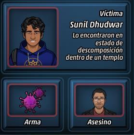 Sunil21