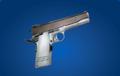 Arma Homicida Caso 326