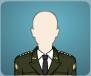 Case 100 Reward 1 - Colonel Uniform