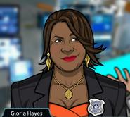 Gloria-Case233-56