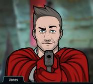 JonesDrawingGun(8)