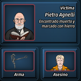 Pietro5