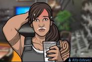 Rita-C282-5-Drinkingmilk