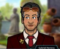 Gabriel Inseguro2