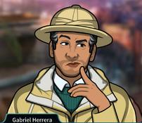 Gabriel Pensando5