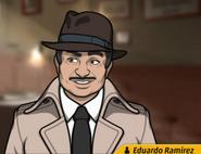 Ramirez Case239-3