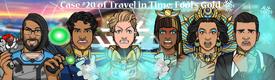 TravelinTimeC311ThumbnailbyHasuro