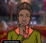 Viola-Case213-10