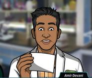 Amir-Case264-2
