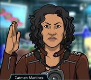 Carmen - Case 132-11