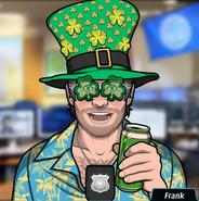Frank-IrishCostume