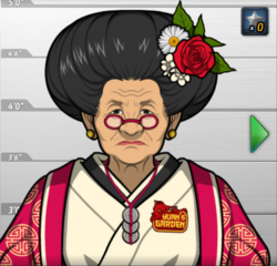 Yuan Wong-0