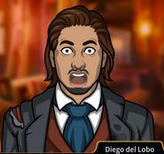 Diego-Case231-4