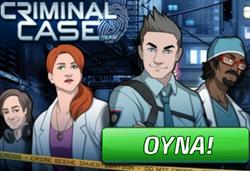 Oynacrmnlcase
