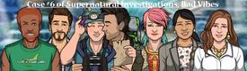 SupernaturalInvestigationsC328ThumbnailbyHasuro