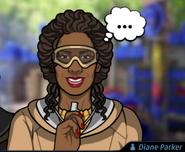 Diane 3
