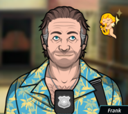 FrankDaydream